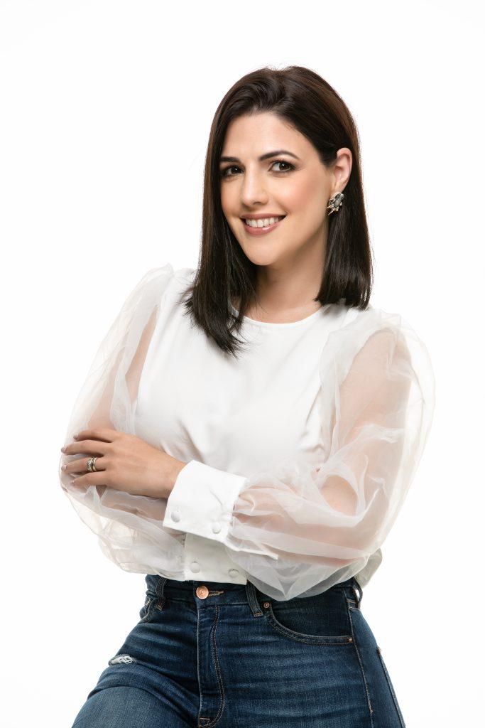 Negocios online con Isa Urdaneta